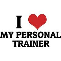 Madrid personal trainer course